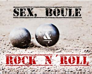 sexboule3