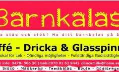 barnkalas3